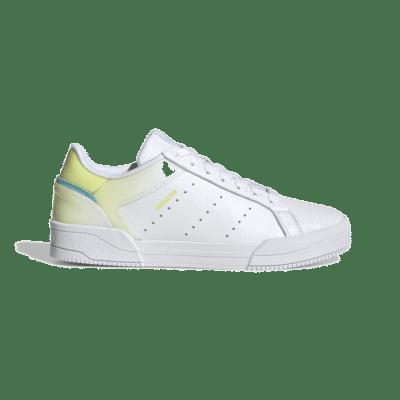 adidas Court Tourino  GX3400