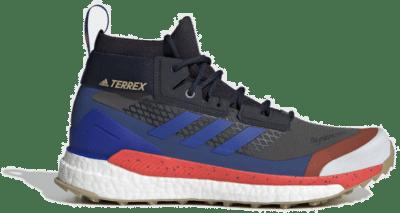 adidas Terrex Free Hiker GTX Hiking  FZ3368