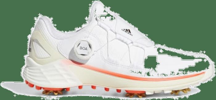 adidas ZG21 BOA Tokyo Golfschoenen  G57764