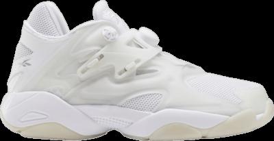 Reebok Pump Court 'White Porcelain' White FV5622