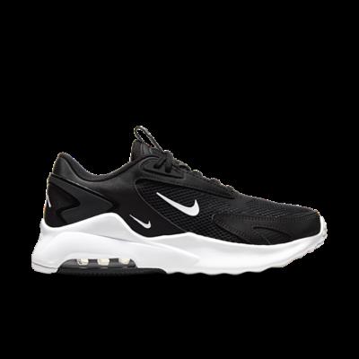 Nike Air Max Bolt Zwart CU4152-001