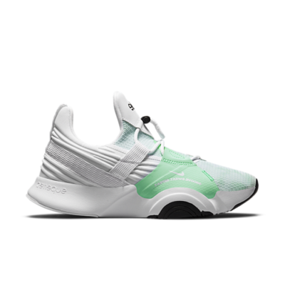 Nike SuperRep Groove Wit CT1248-135