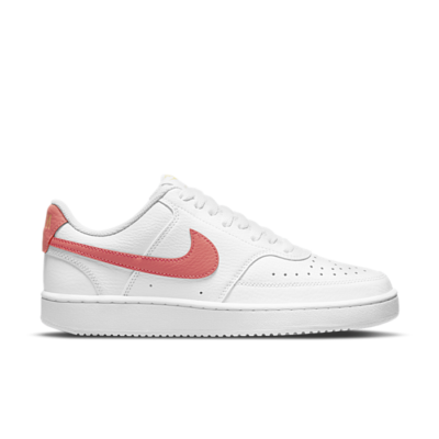 Nike Court Vision Low Wit CD5434-112