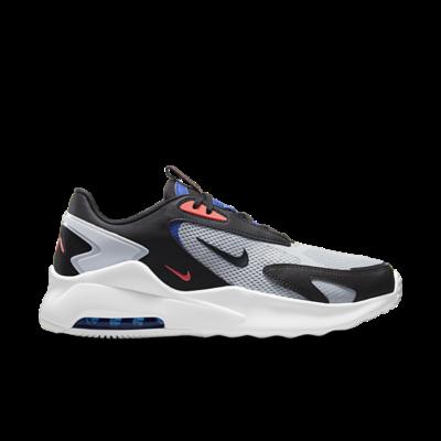 Nike Air Max Bolt Grijs CU4151-004