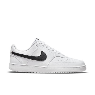 Nike Court Vision Low Next Nature Wit DH3158-101