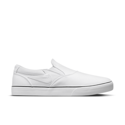 Nike SB Chron 2 Slip Wit DM3495-100