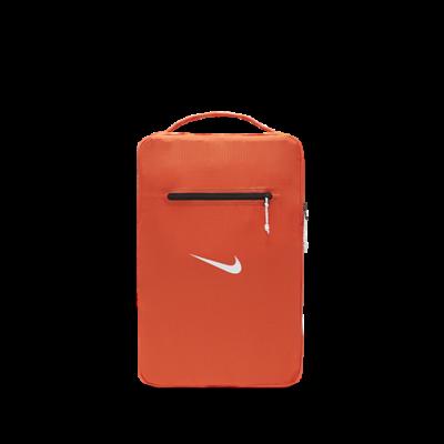 Nike Oranje DB0192-869