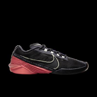 Nike React Metcon Turbo Paars CT1249-558