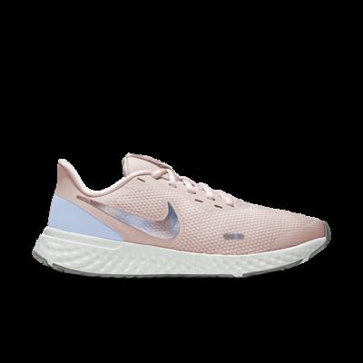 Nike Revolution 5 Roze BQ3207-604