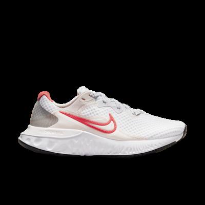 Nike Renew Run 2 Wit CU3505-105