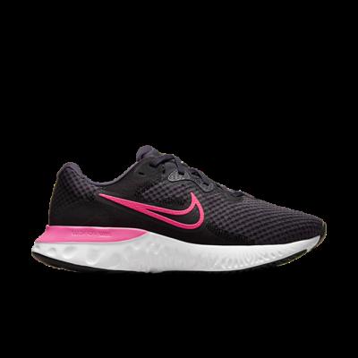 Nike Renew Run 2 Paars CU3505-502