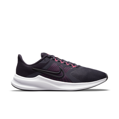 Nike Downshifter 11 Paars CW3413-501