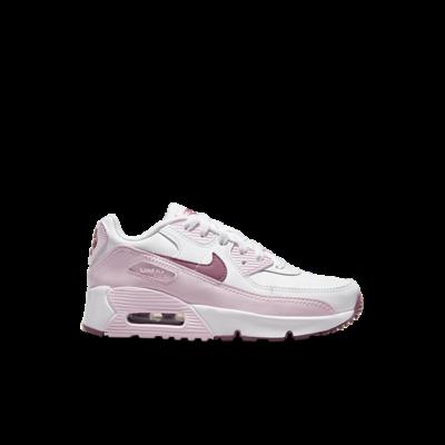 Nike Air Max 90 Essential White CD6867-114