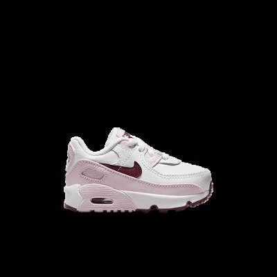 Nike Air Max 90 Essential White CD6868-114