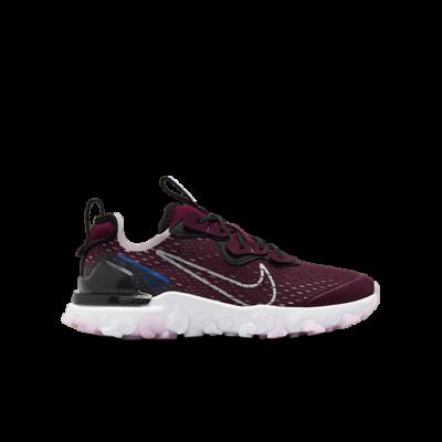 Nike React Vision Rood CD6888-600