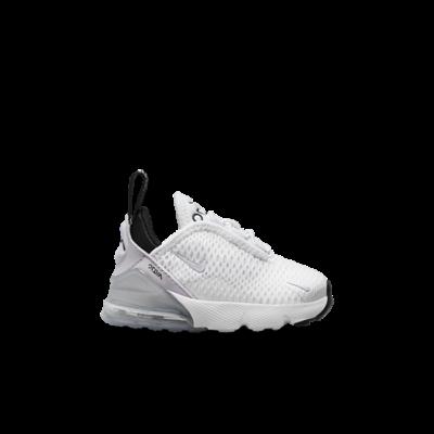 Nike Air Max 270 White DD1646-159