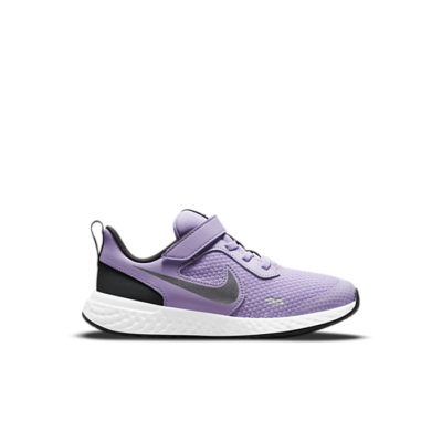 Nike Revolution 5 Paars BQ5672-509