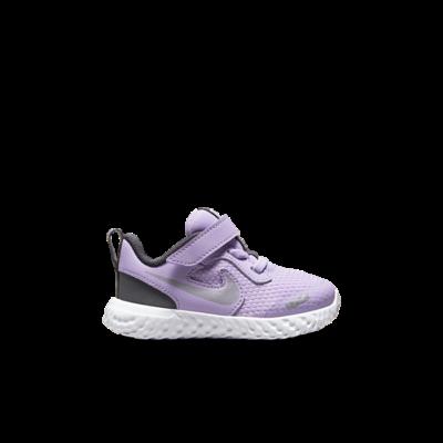 Nike Revolution Paars BQ5673-509