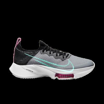 Nike Air Zoom Tempo NEXT South Beach CI9923-006