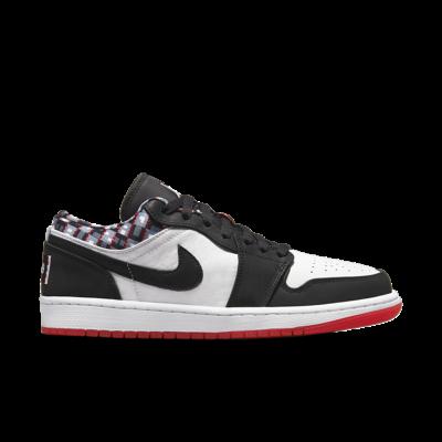 Jordan Air Jordan 1 Low Quai 54  DM0095-106