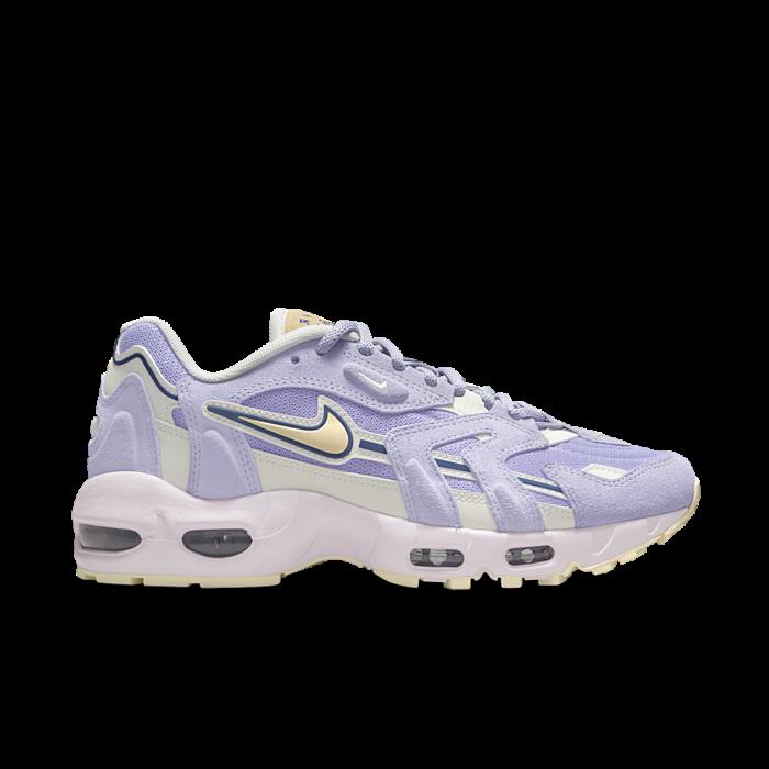 Nike WMNS AIR MAX 96 II DM9462-500