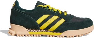 adidas Boston Super X Marathon Yara Shahidi GW3237