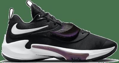 Nike Zoom Freak 3 Project 34 DA0695-001