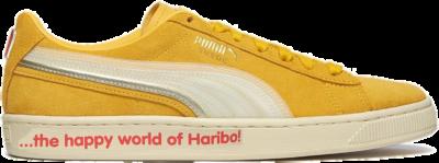 Puma x Haribo Suede Triple 382560-01