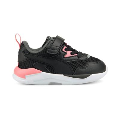 Puma X-Ray Lite sneakers 374398_17