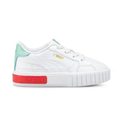 Puma Cali Star AC sneakers babyu2019s 380551_04