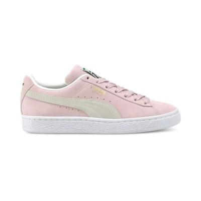 Puma Suede Classic XXI sneakers 374915_23