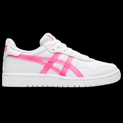 ASICS Japan S Gs White / Hot Pink Kinderen  1194A081.100