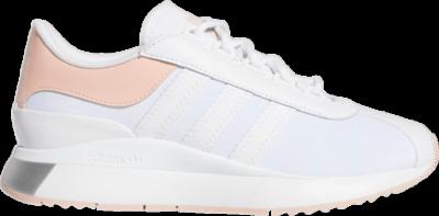 adidas Wmns SL Andridge 'White Vapour Pink' White FX1441
