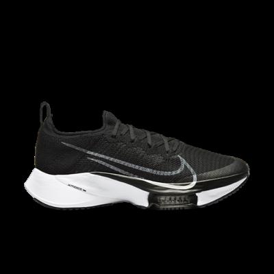 Nike Air Zoom Tempo NEXT% Zwart CI9923-005