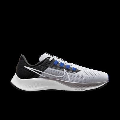 Nike Air Zoom Pegasus 38 Grijs CW7356-006