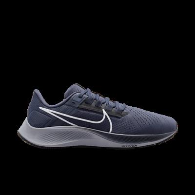Nike Air Zoom Pegasus 38 Thunder Blue CW7356-400
