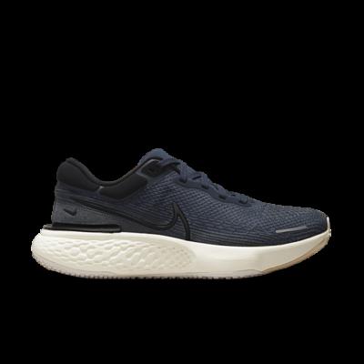Nike Zoomx Invincible Run Blue CT2228-400