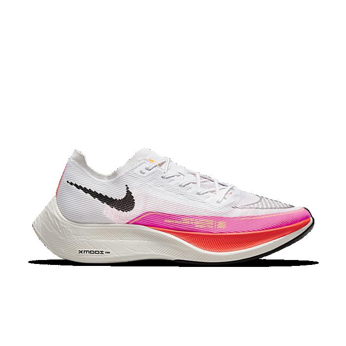 Nike Zoomx Vaporfly Next% 2 White DJ5457-100