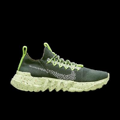 Nike SPACE HIPPIE 01 DJ3056-300