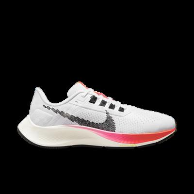 Nike Air Zoom Pegasus 38 Wit DJ5401-100