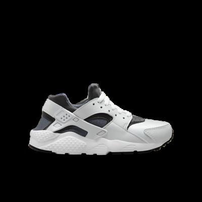 Nike Huarache Grey 654275-042