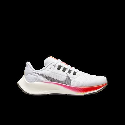 Nike Air Zoom Pegasus 38 Wit DJ5557-100