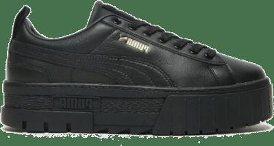 Puma Mayze Black 384209 02