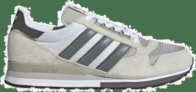 Adidas ZX 500 Orbit Grey / Grey Four / Footwear White H02112