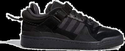 adidas Bad Bunny Forum – Back To School Core Black GW5021