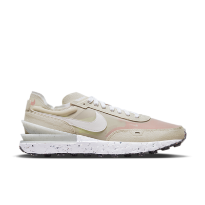 Nike WAFFLE ONE CRATER DC2650-200