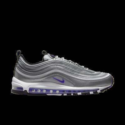 Nike Air Max 97 Silver DJ0717-001