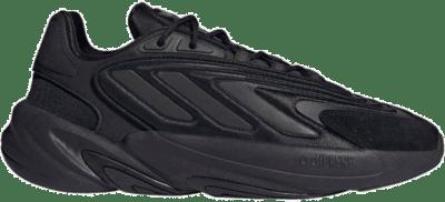 adidas Originals OZELIA H04250