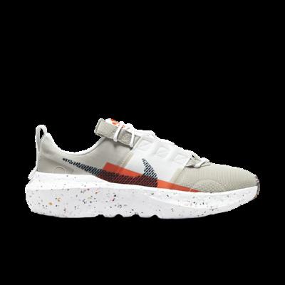 Nike Nike Crater Impact Grey DB2477-210