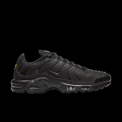 Nike Tuned 1 Black DB0682-001